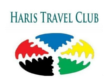 Haris Travel
