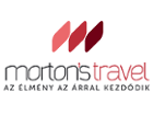 Morton's Travel