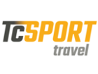 TC Sport Travel