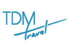 TDM Travel