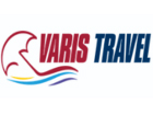 Varis Travel